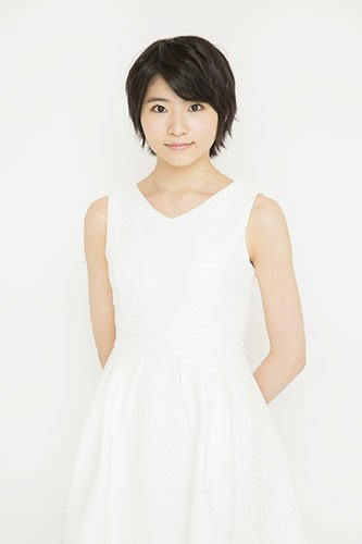 Morning Musume 16 Now Has Two New Members: Reina Yokoyama And Kaede Kaga