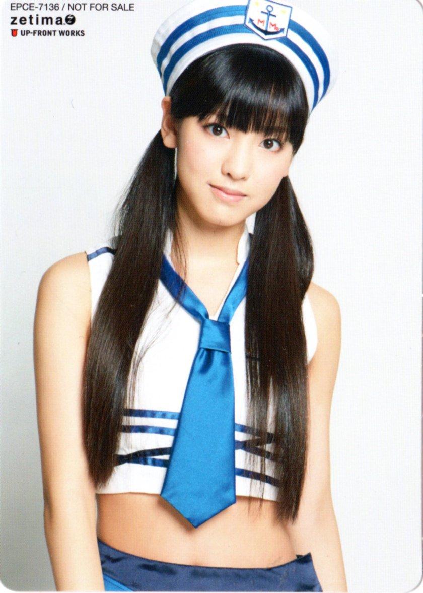 iikubo-haruna-571550
