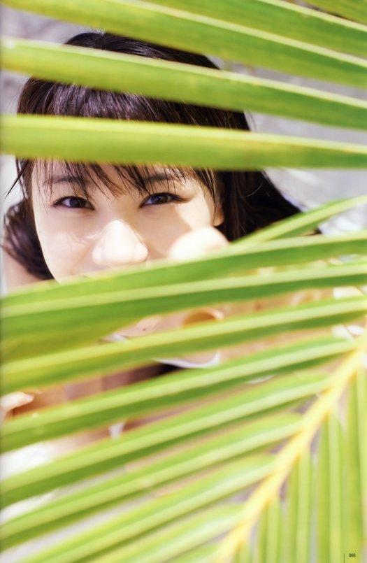 ishida-ayumi-636527