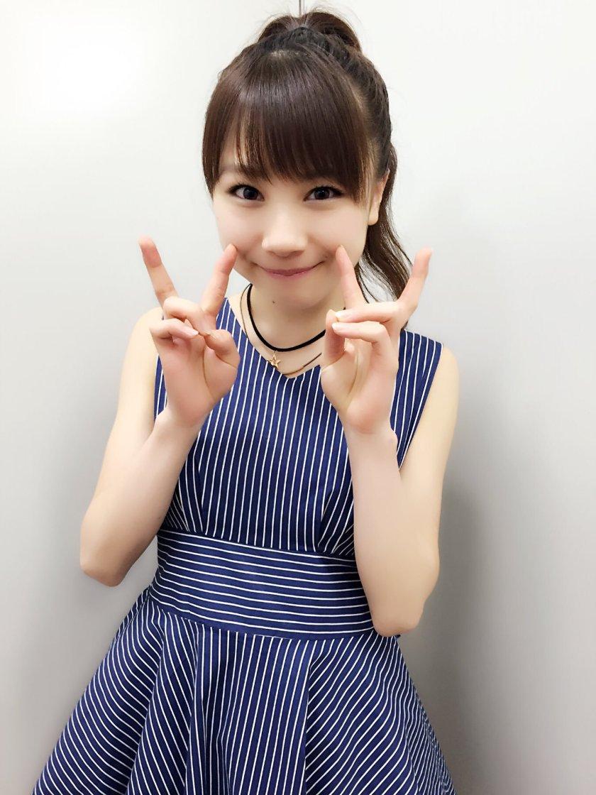 ishida-ayumi-642479