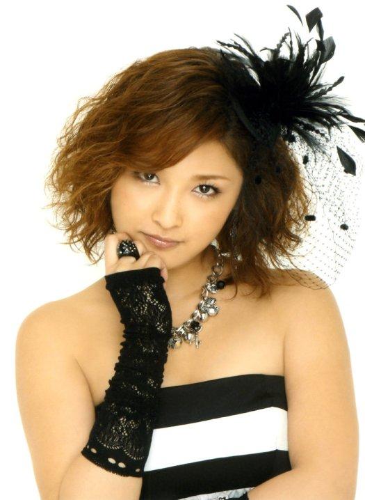 rika ishikawa morning musume married