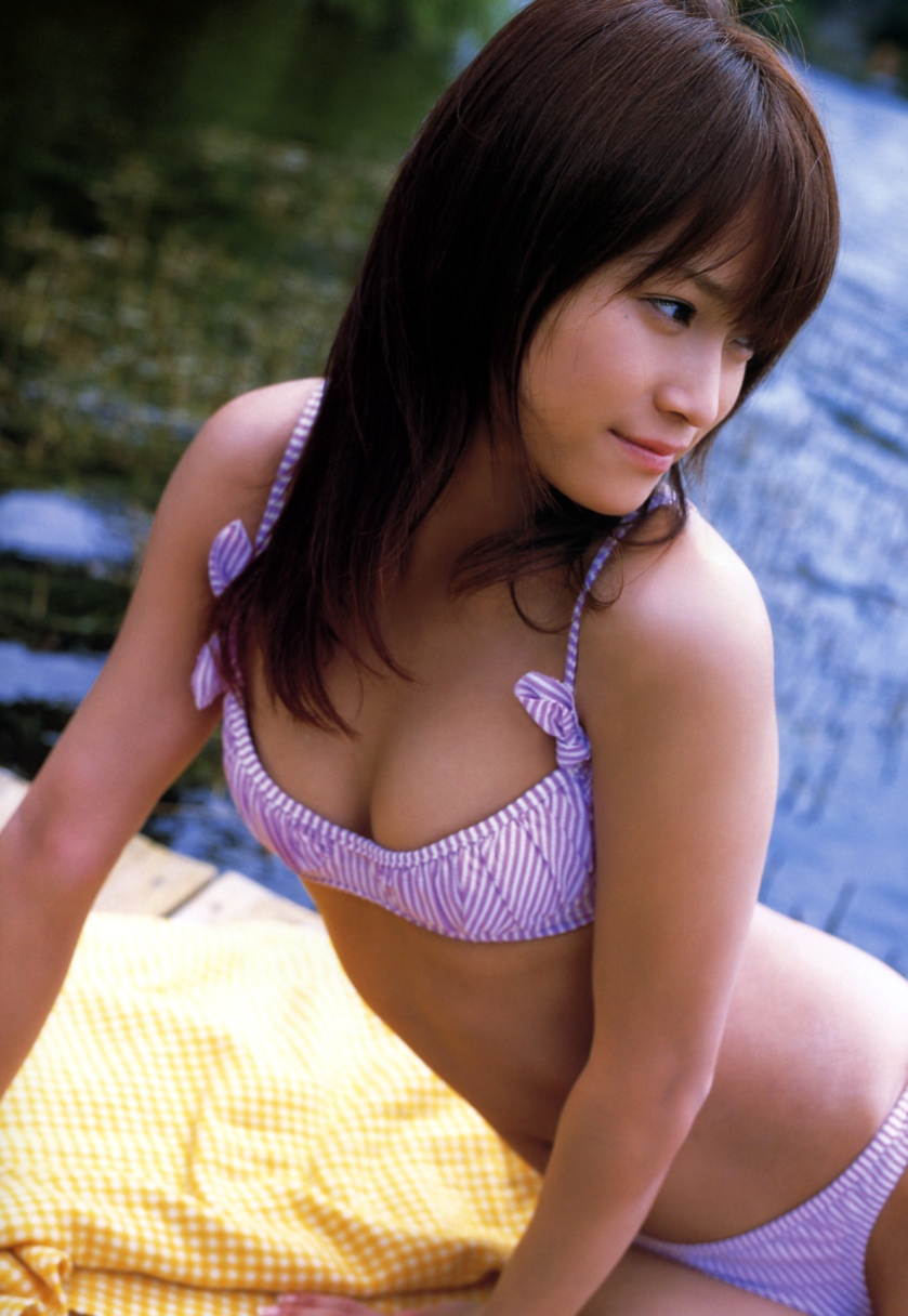 eri kamei maple photo book hot body