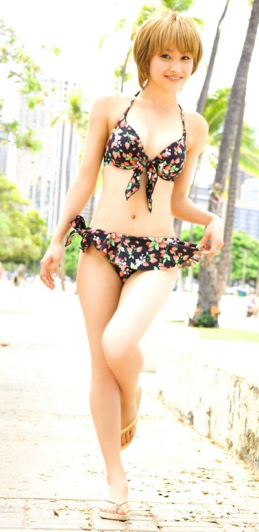 Photobook, Takahashi Ai-375890