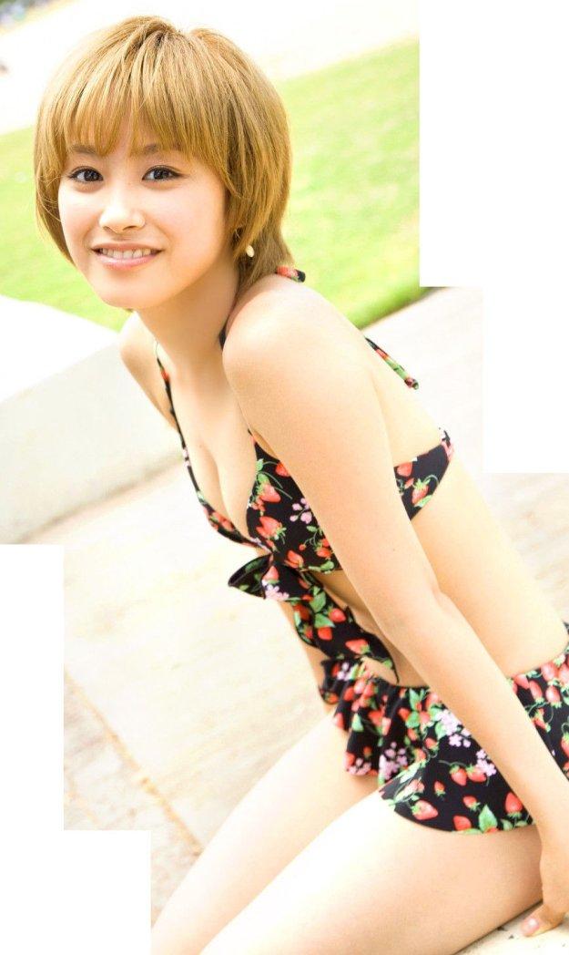 Photobook, Takahashi Ai-375892