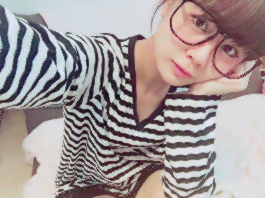 Niigaki Risa-628332