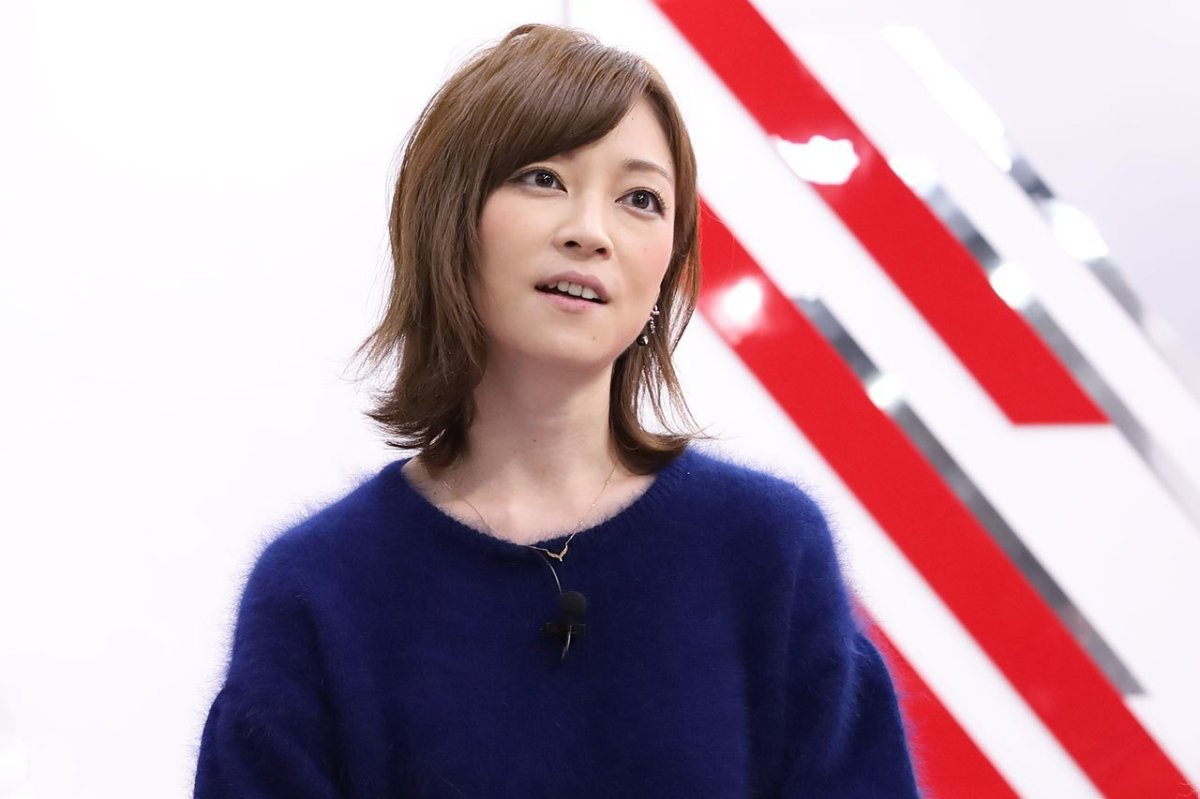 Hitomi Yoshizawa SeRetira