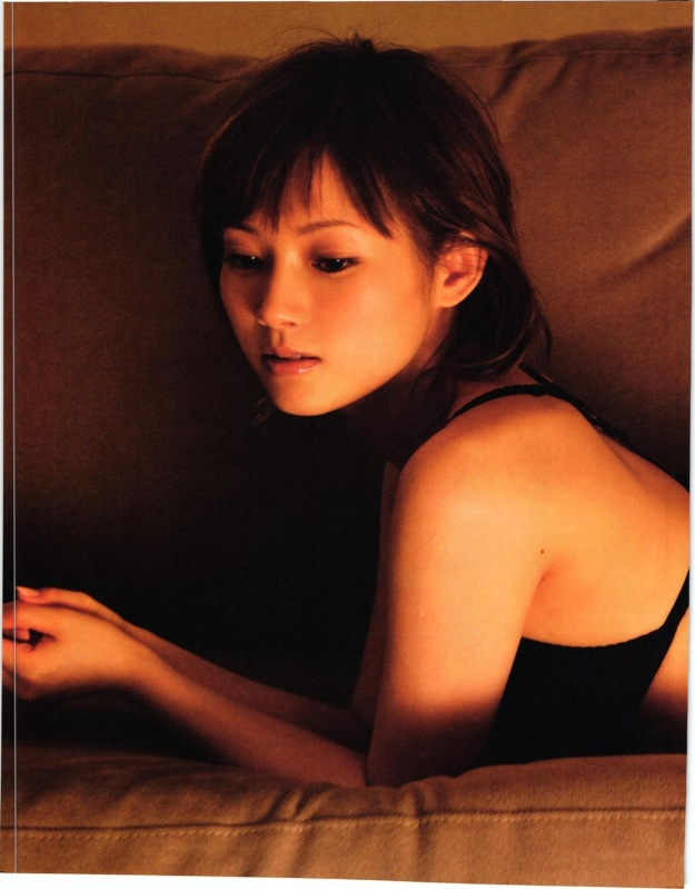 natsumi abe subway photo book pics part 2 sexy lingerie